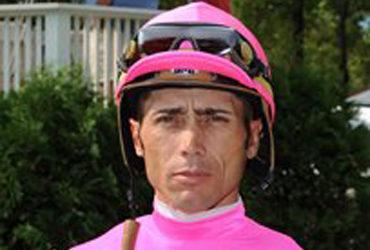 Jockey Garrett Gomez Passes at 44