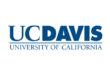 UC Davis to Hold Horsepacking Courses
