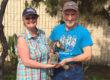 Stormy Hull Wins McMahon Award