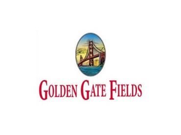 Golden Gate Turf Extravaganza Apr. 30