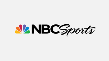 NBC to Air TVG Pacific Classic Aug. 19