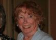 CTBA's Rosemary Stringer Passes