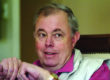 John Van de Kamp Passes at 81