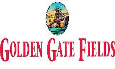 Big Turf Weekend at Golden Gate