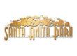 Santa Anita Cancels Thursday Card
