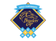 Breeders' Cup Medication Rules Set