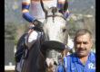 Enola Gray Risks Stakes Win Streak