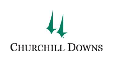 El Huerfano Ships to Churchill Downs