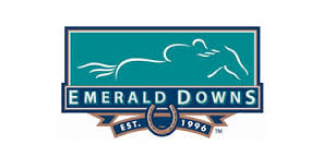Profound Moment Wins at Emerald Downs