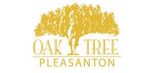 Oak Tree at Pleasanton Thursday Cancelled