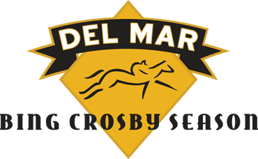 Four Fall Cal-bred Stakes at Del Mar