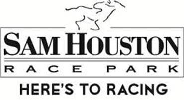 Sam Houston Shelters Displaced Horses