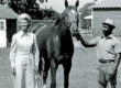 Penny Chenery Passes at 95