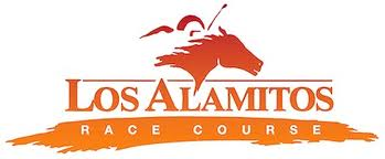 Los Alamitos Opens on Thursday