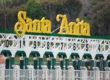Santa Anita Opens on Friday