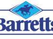 Smiling Tiger Filly Tops Barretts