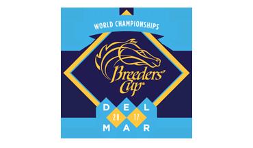Breeders' Cup Undercard Noms Due