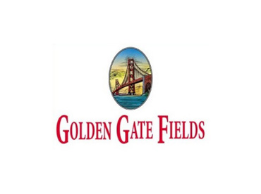Golden Gate Won't Stable During Fairs