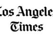 L.A. Times Offers Free Racing Newsletter