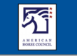 AHC Urges Support for Visa Relief