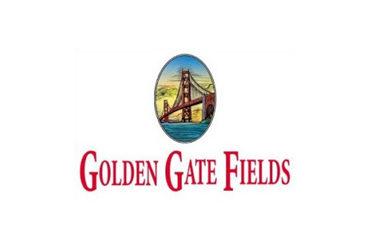 Cal-bred Trio in Golden Gate Debutante