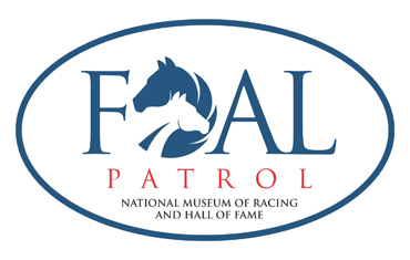 Foal Patrol Launched