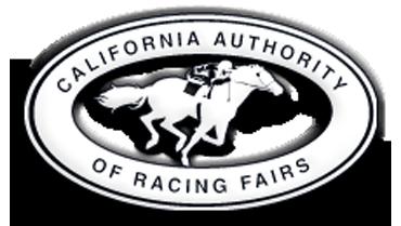 Swartzlander Named Fairs Director