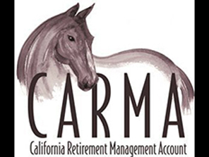 CARMA to Help in Fire Relief