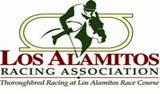 Los Alamitos Horsemen Make Donations
