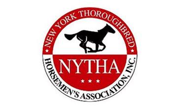 N.Y. Horsemen Donate to Fire Relief