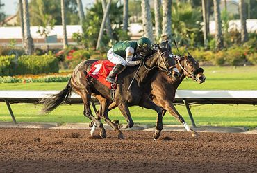 One Fast Broad Drills for Cal Cup Oaks