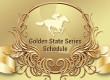 2015 Golden State Series Schedule