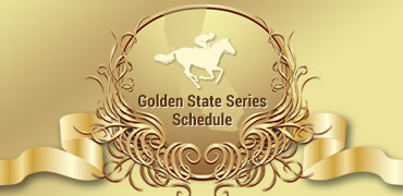 2015 Golden State Series Schedule