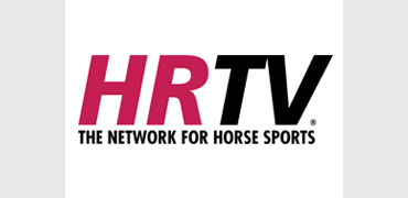 Santa Anita/HRTV Film Festival Returns