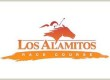 Los Alamitos Earns Accreditation