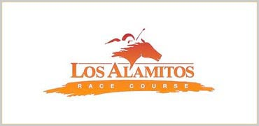 Seven Stakes at Los Alamitos