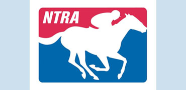 NTRA Legislative Annual Report Online