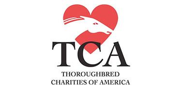 TCA Auction Raises $818,000