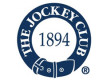 Statement from The Jockey Club