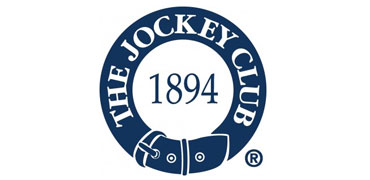 Jockey Club Releases Pedigree Binder
